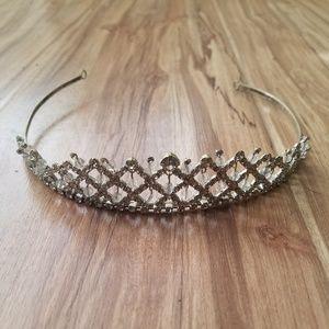 Accessories - Tiara